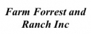 Farm Forest and Ranch Inc.